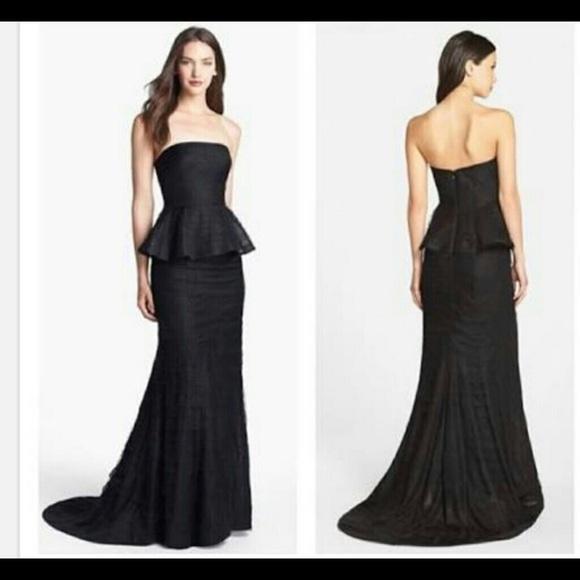 Adrianna Papell Dresses | Nwot Formal Dress | Poshmark